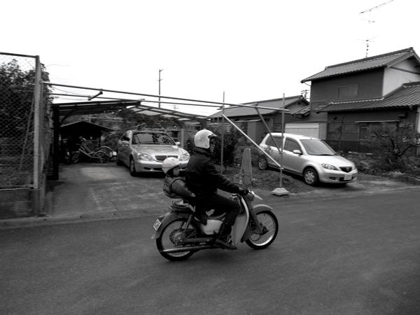 I Do Love Bike_d0179518_22101126.jpg