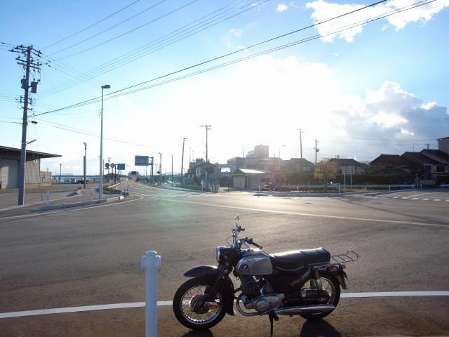 I Do Love Bike_d0179518_2294575.jpg