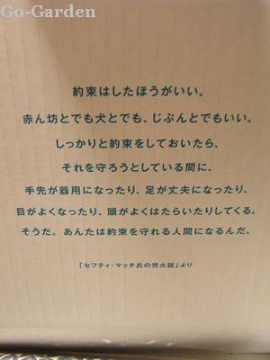 f0217224_21594111.jpg