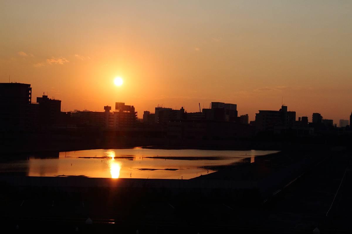 熊本市・阿蘇山・久住高原・湯布院を巡る旅写真_d0106628_62142100.jpg