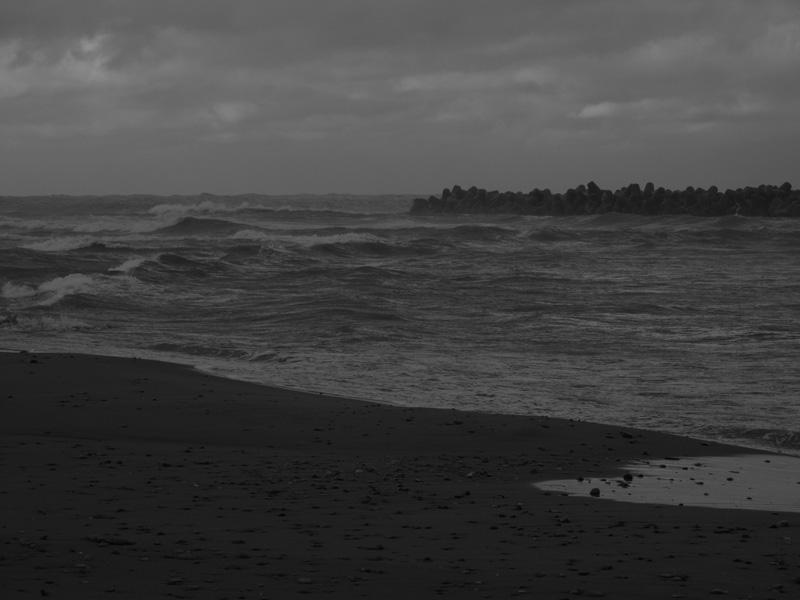 #615 海を見たくて・・・_b0177233_5283477.jpg