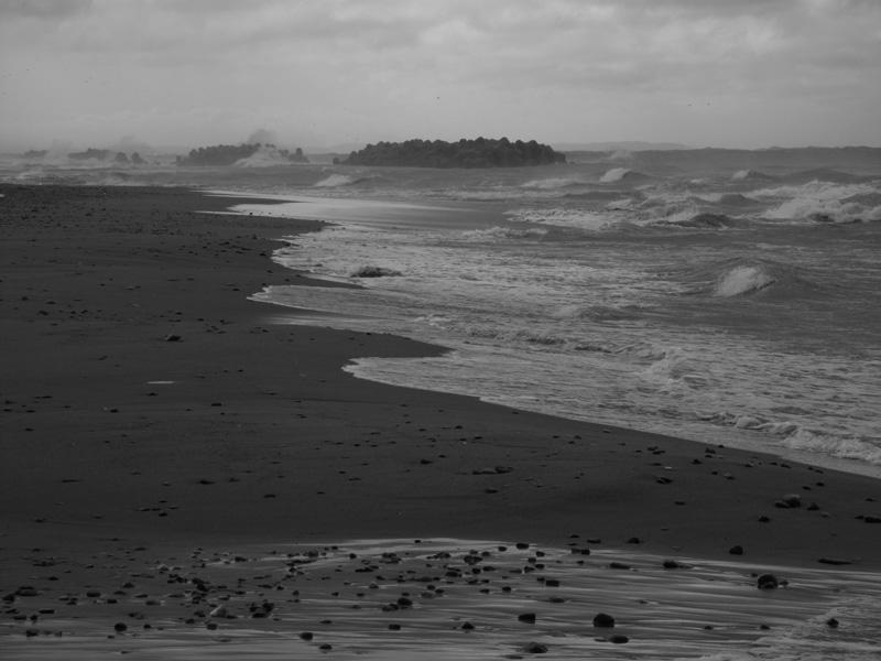 #615 海を見たくて・・・_b0177233_5293174.jpg
