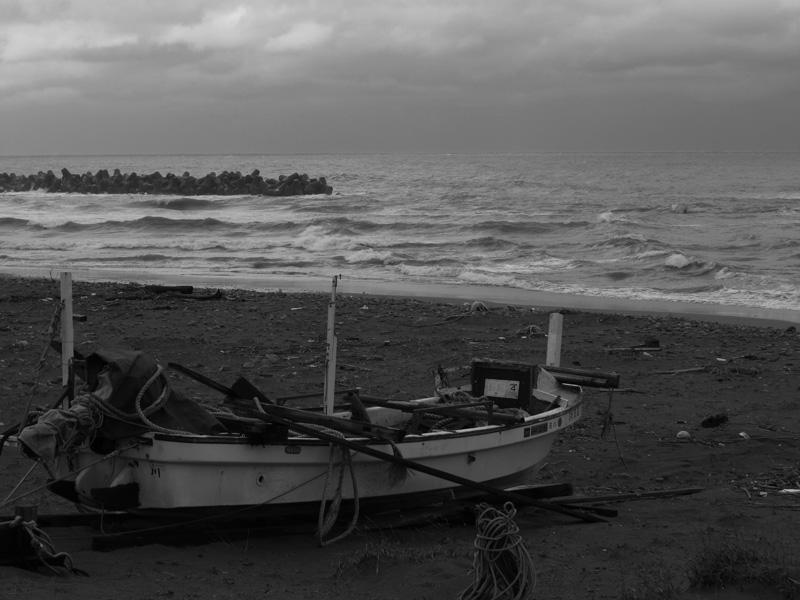 #615 海を見たくて・・・_b0177233_5294294.jpg