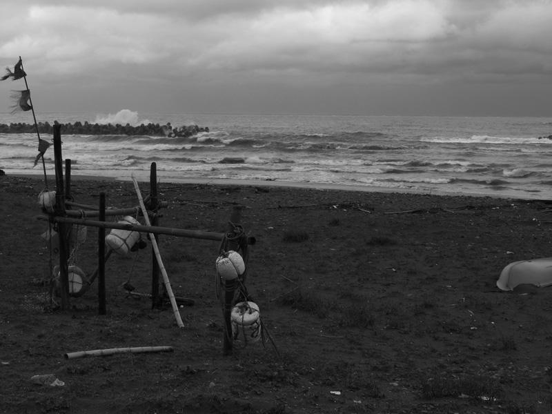 #615 海を見たくて・・・_b0177233_530926.jpg