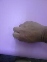 身体の痛み~知られていない筋肉が原因の痛み~_f0214534_11058.jpg