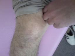 身体の痛み~知られていない筋肉が原因の痛み~_f0214534_1434242.jpg