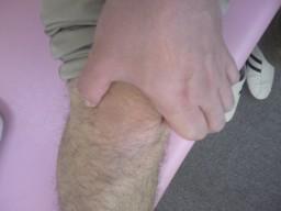 身体の痛み~知られていない筋肉が原因の痛み~_f0214534_1442989.jpg