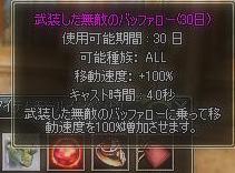 b0135552_21523210.jpg