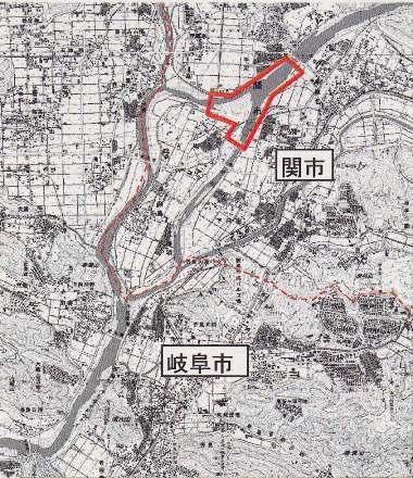 続・続・ 今川 2010.11.21「小さな命」救出作戦_f0197754_028473.jpg