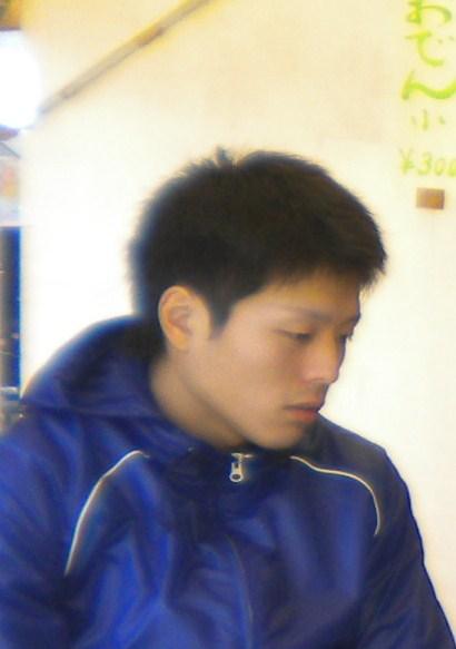 b0085255_1332541.jpg