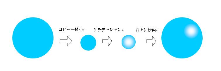 b0186959_20392696.jpg