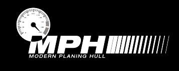 2011 TOMO MPH( Modern Planing Hull )_b0179468_12215236.jpg
