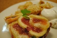 THの会~坂本龍馬が生きていたら食べさたい料理~_a0163282_2317875.jpg