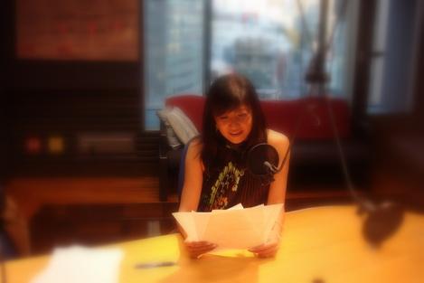 RED RIBBON LIVE 2010 in Nagoya to Tokyo!_e0142585_147170.jpg