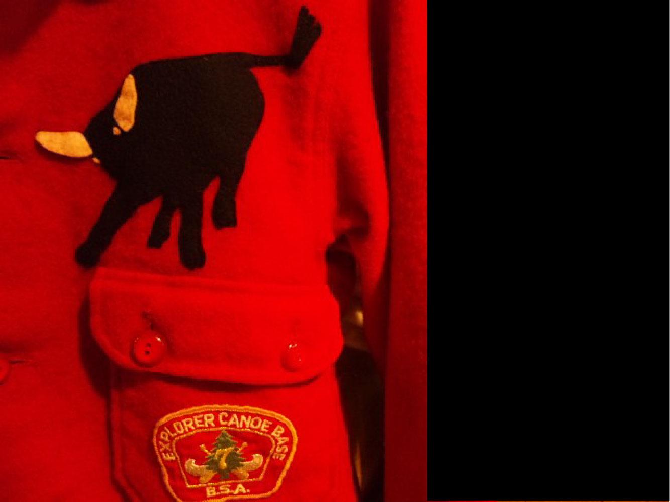 The RED8!+1(トアウエスト神戸店)_c0078587_0133850.jpg