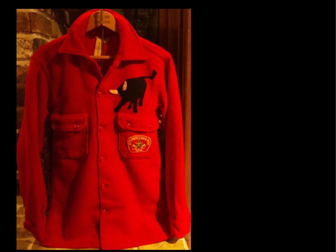 The RED8!+1(トアウエスト神戸店)_c0078587_013521.jpg