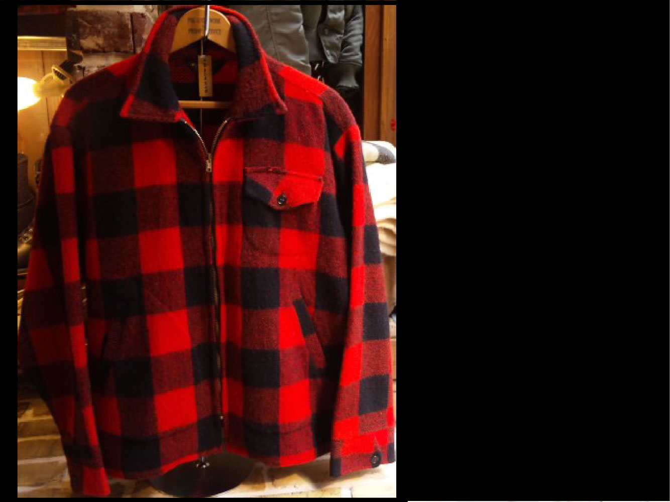 The RED8!+1(トアウエスト神戸店)_c0078587_031786.jpg