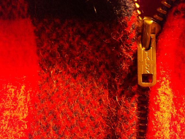 The RED8!+1(トアウエスト神戸店)_c0078587_0423.jpg