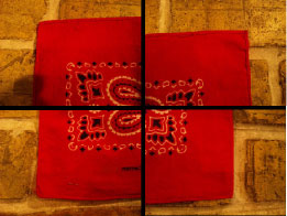 The RED8!+1(トアウエスト神戸店)_c0078587_1291596.jpg