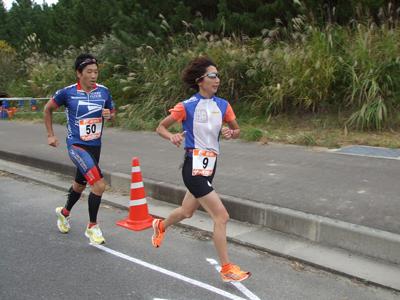大志田紀子選手インプレッション!_c0003493_9461673.jpg