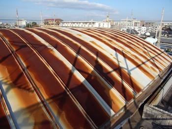 屋根が_a0049695_2057997.jpg