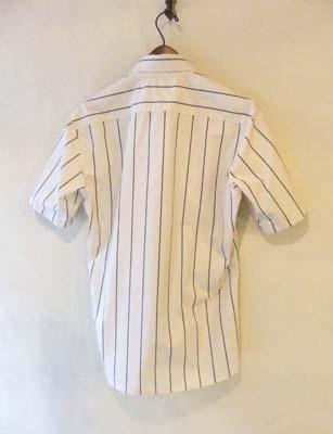 Satoshi/メンズシャツ (セミオーダー)_b0199696_16225520.jpg