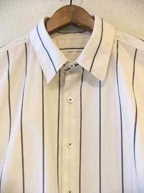 Satoshi/メンズシャツ (セミオーダー)_b0199696_16243072.jpg