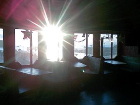 冬の江の島花火大会&DJ HARUKA RELEASEPARTYz_d0106911_325811.jpg
