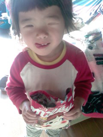 冬の江の島花火大会&DJ HARUKA RELEASEPARTYz_d0106911_3373759.jpg