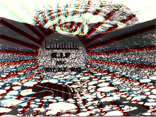 d0206913_19133844.jpg