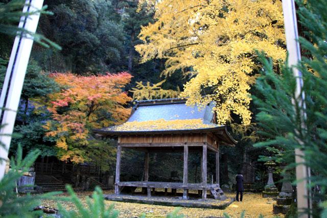 岩戸落葉神社_e0048413_22593852.jpg
