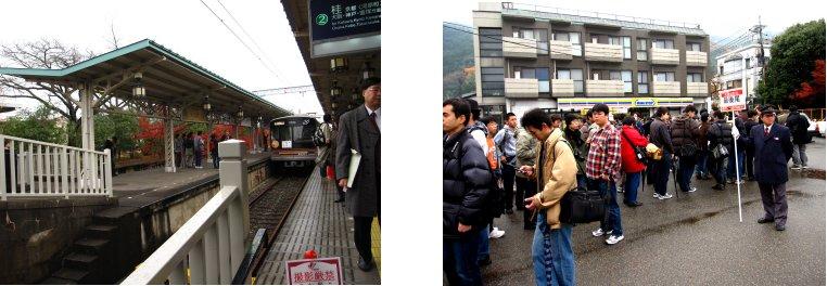 京都錦秋編(9):嵐山(09.12)_c0051620_729136.jpg