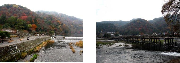 京都錦秋編(9):嵐山(09.12)_c0051620_729297.jpg
