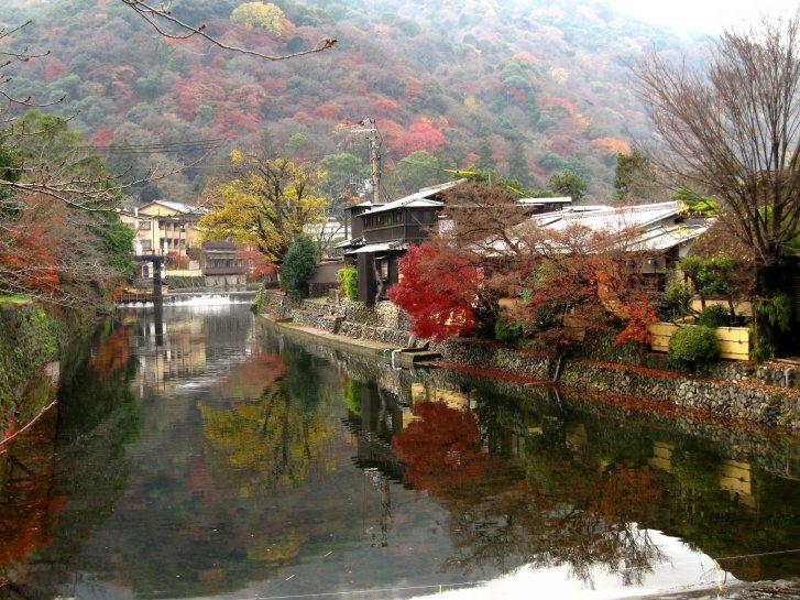京都錦秋編(9):嵐山(09.12)_c0051620_7295152.jpg