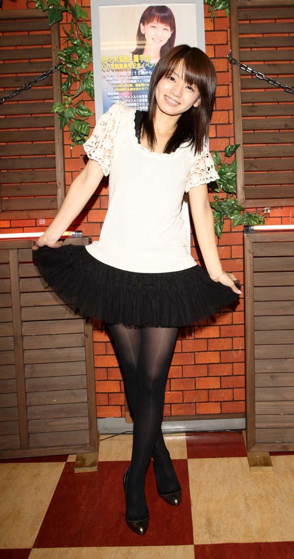 https://pds.exblog.jp/pds/1/201011/27/29/b0117729_049136.jpg