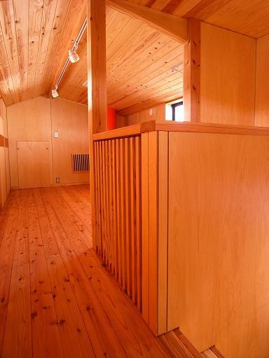 Sさんの家 完成(4)_a0039934_16485693.jpg