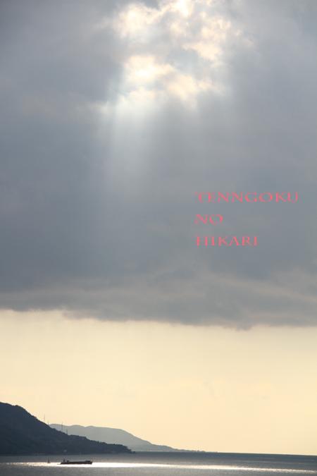 d0185736_081899.jpg