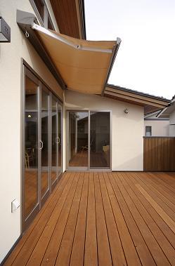住宅設計 ~洗濯物干し場~ _b0146238_15312419.jpg