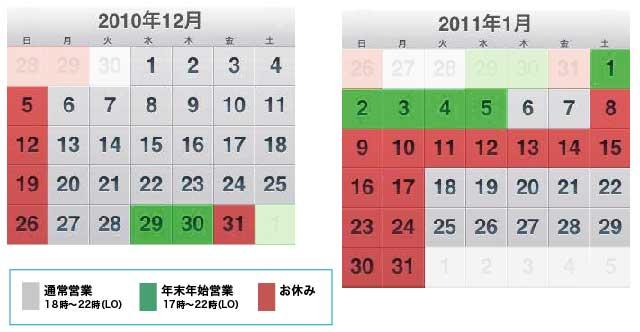 d0078538_19225316.jpg
