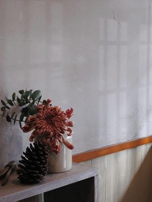 季節の茶話時間 #4 冬の虹_b0189039_015516.jpg