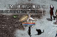 b0182640_10115493.jpg