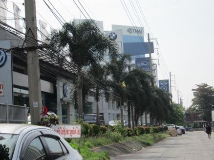 タイのホテル住まいも今日まで_b0100062_19443818.jpg
