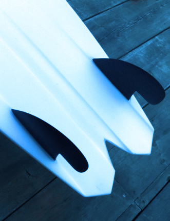 2011 TOMO MPH( Modern Planing Hull )_b0179468_18192766.jpg