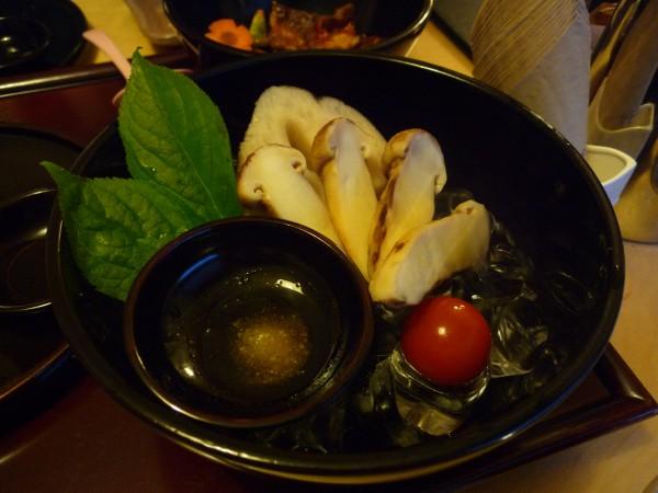 韓国 ソウル : 「バル」の寺刹飲食コース その2_e0152073_16521151.jpg