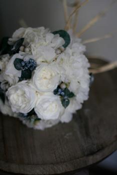 ・bouquet white_b0209477_1655328.jpg