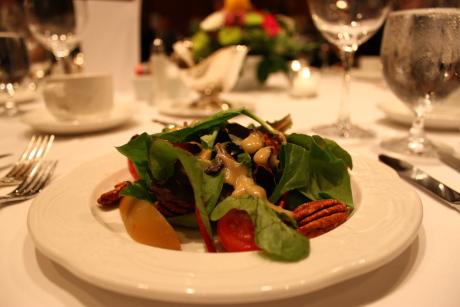 日加協会 Gala Dinner_d0129786_14354384.jpg