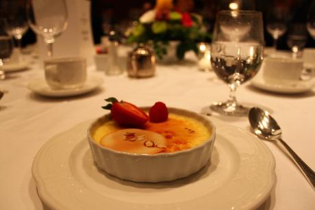 日加協会 Gala Dinner_d0129786_15305532.jpg