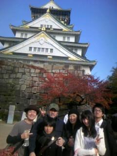 大阪2_f0061797_16444465.jpg