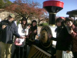 大阪2_f0061797_16444493.jpg