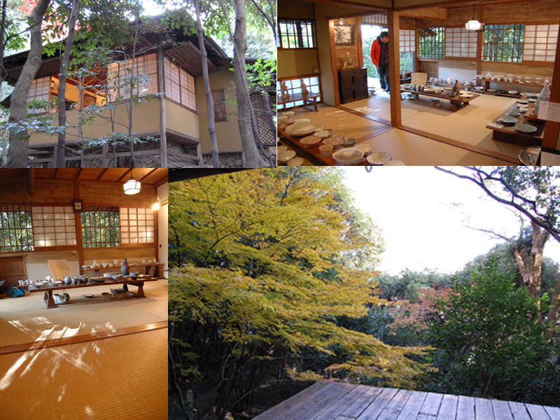 京都ギャラリー巡り_a0115906_14305734.jpg